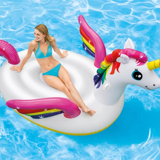 Cheap Pool Floats From Aldi 2018
