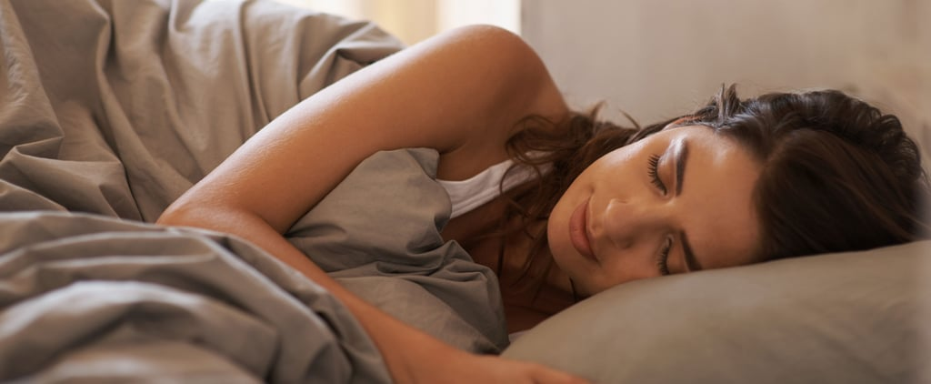Will Not Eating 3 Hours Before Bed Help With Sleep?