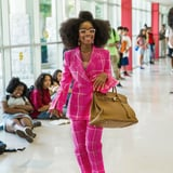 Little: Marsai Martin on Power Suits, Dancing on Bars, and Embracing Your Authentic Self