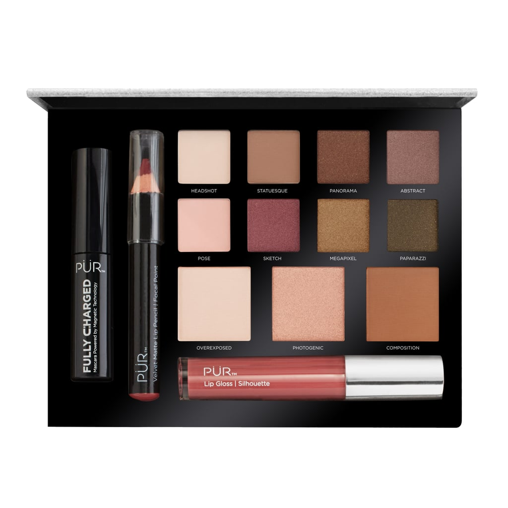 Pur Cosmetics Love Your Selfie 2 Kit