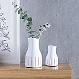 Rowan Bud Vase