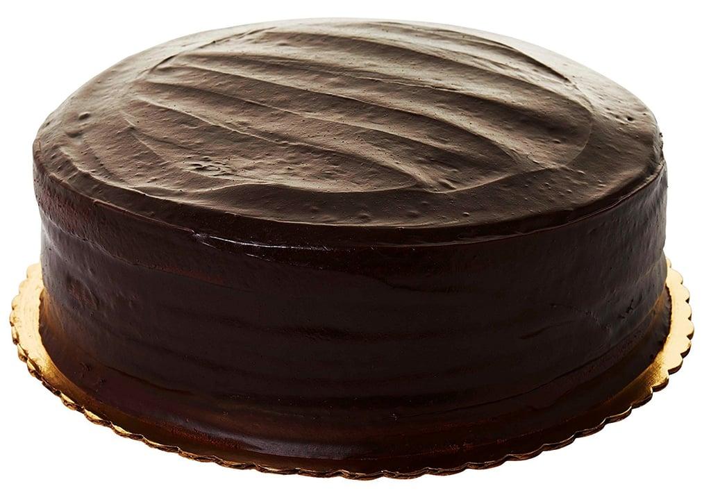 Caroline's Cakes 7-Layer Bliss