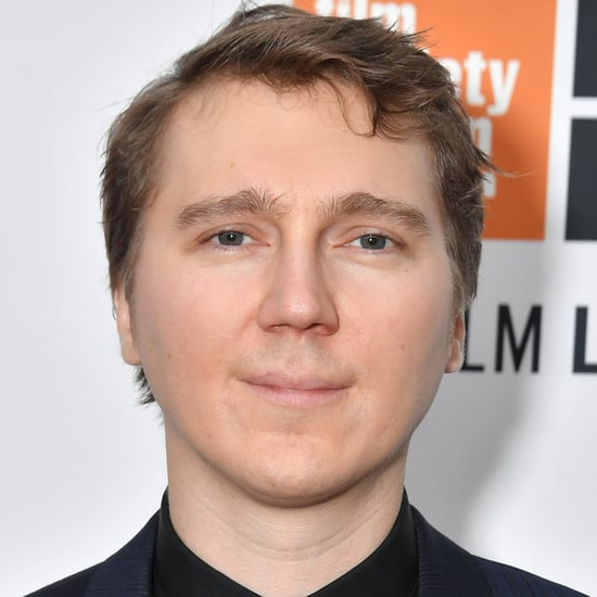 Paul Dano Is Playing the Riddler in The Batman