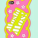 Moshi Moshi iPhone Case ($45)