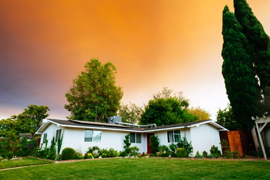 Whether to Buy or Rent a Home