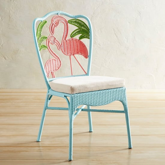 Best Summer Decor Items From Pier 1 Imports