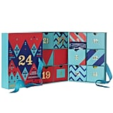 DavidsTea 24 Days of Tea Advent Calendar 2019