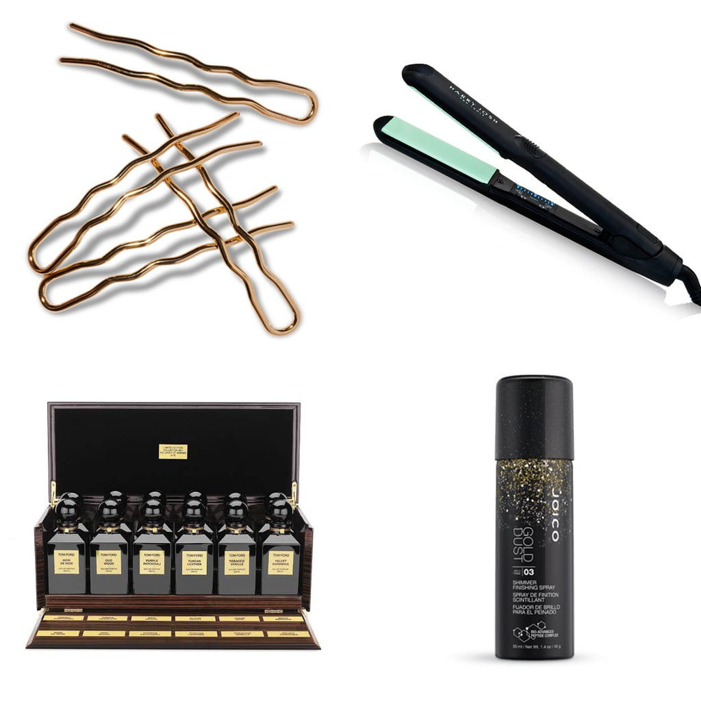 Beauty Gift Ideas From Experts