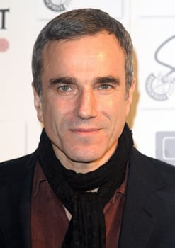 Daniel Day-Lewis to Play Abraham Lincoln in Steven Speilberg's Lincoln Film