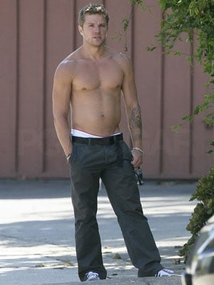 Ryan Phillippe | Photo... Ryan Phillippe Movies