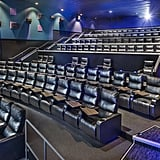Showcase Cinemas in Select Locations
