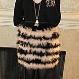 Furry Fabulous