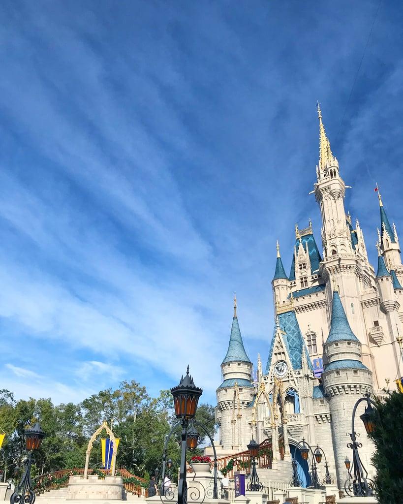 12 Crucial Tips For Doing Spring Break at Disney World