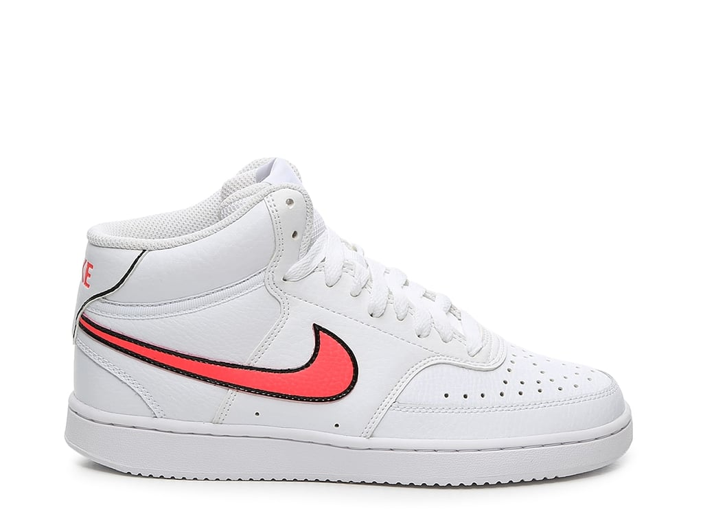 Nike Court Vision Sneakers