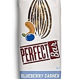 Perfect Bar Blueberry Cashew