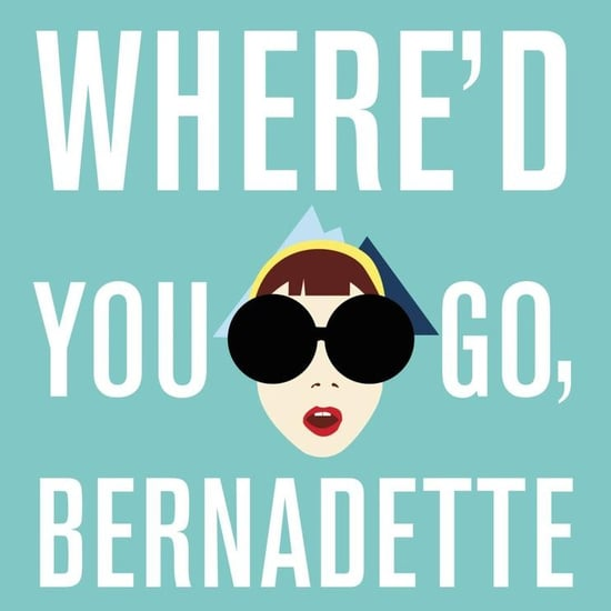 Where'd You Go, Bernadette Book Spoilers
