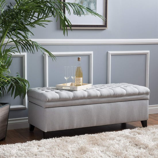The Best Space-Saving Furniture For Small Spaces 2021
