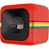 Polaroid CUBE Lifestyle Sports Action Camera