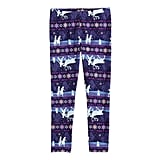 Disney's Frozen 2 Girls 4-12 Printed Leggings by Jumping Beans®