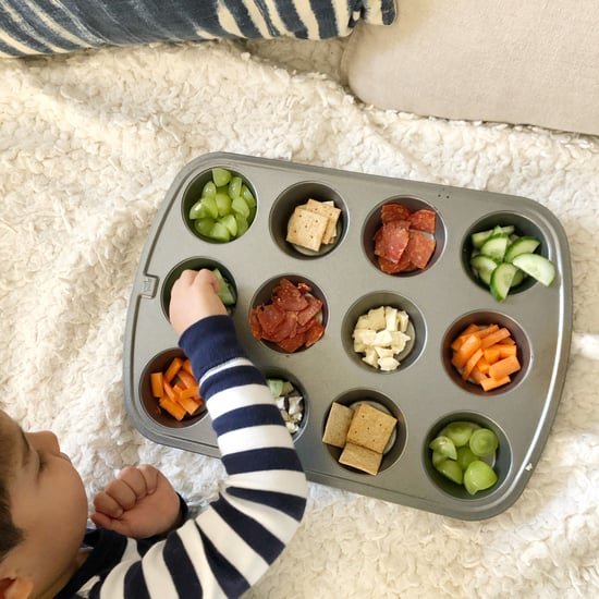 Best Toddler Utensils, Plates, and Cups For Picky Eaters