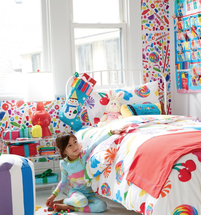 Dylan S Candy Room Decor