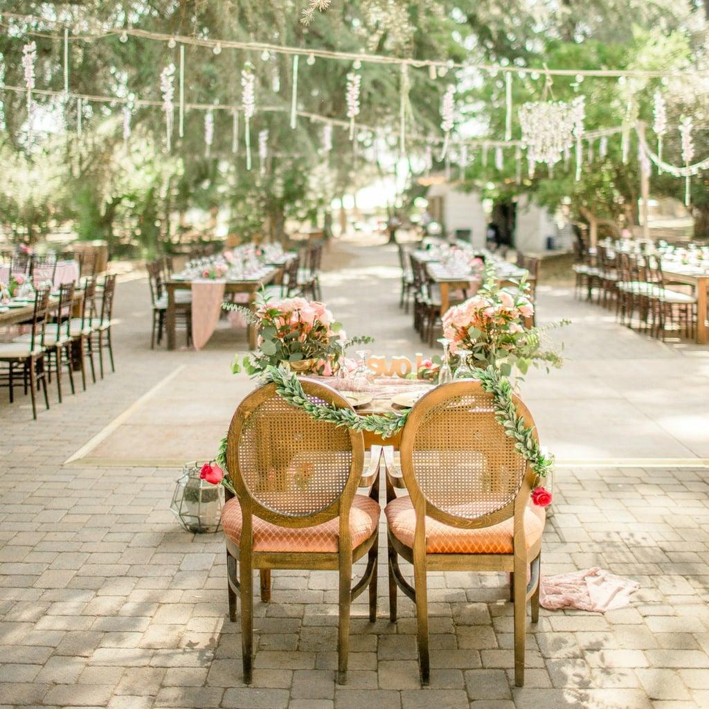 Best wedding planning sites popsugar love sex best wedding planning sites junglespirit Choice Image