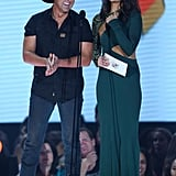 2012 ARIA Awards Show Pictures and Highlights