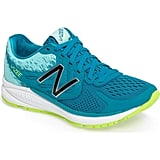 "New Balance ""Vazee Prism"" Running Shoe"