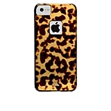 Case-Mate Tortoise Shell iPhone 5C Case