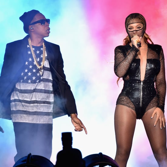 Beyonce and JAY-Z On the Run 2 Tour Dates