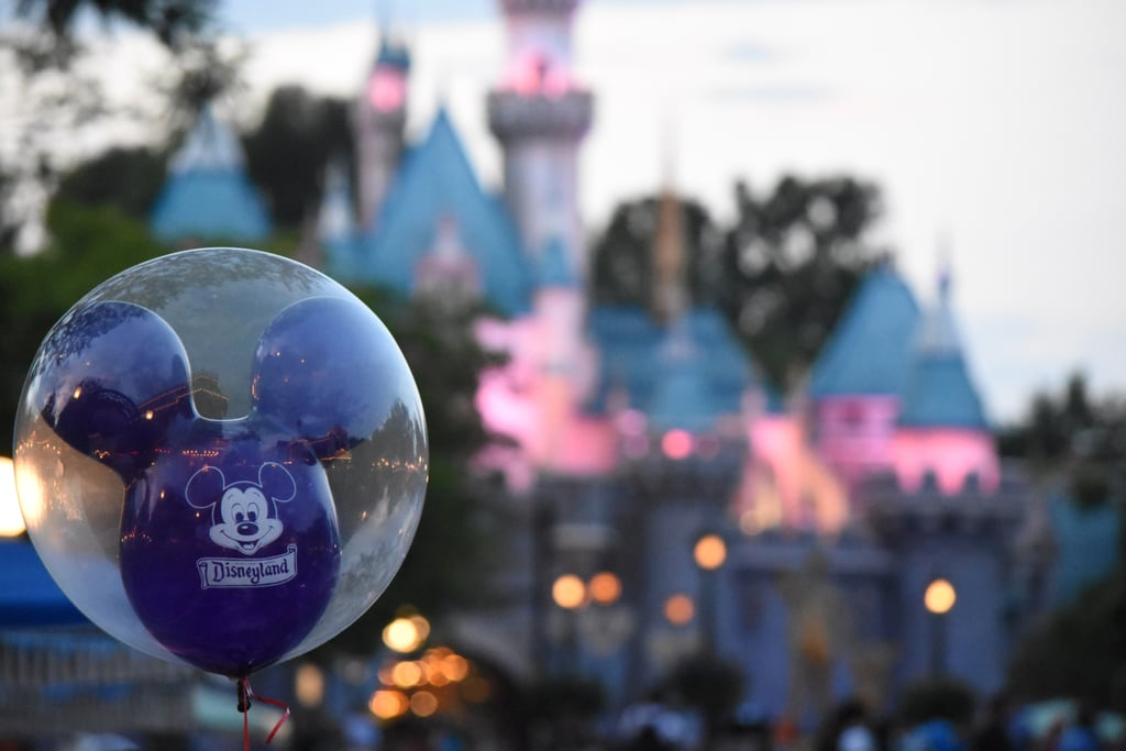 The Best Disneyland Tips and Tricks