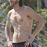 39. Ashton Kutcher