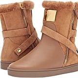 Giuseppe Zanotti RW 70083 Shoes