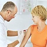 Get Fertility Treatments