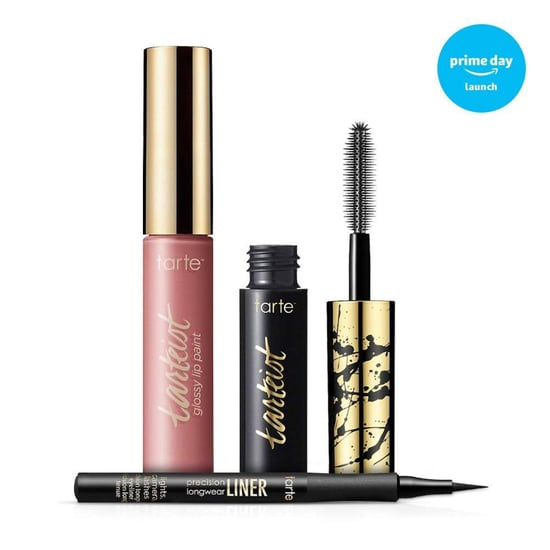 Amazon Prime Day Beauty Deals 2018