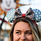 These Classic, All-American Ears Were Designed by Harveys