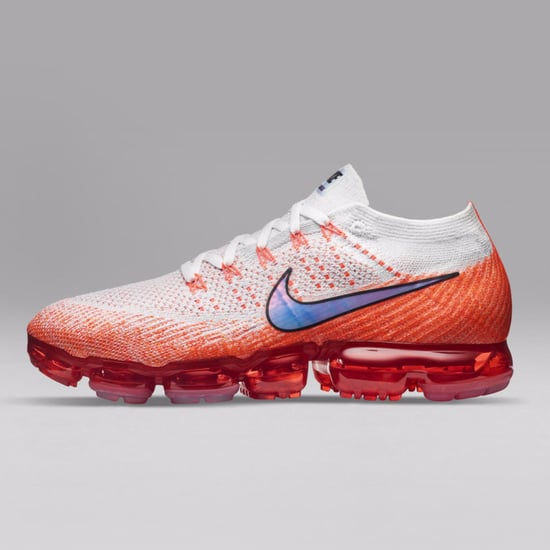 Nike Air VaporMax Running Shoe