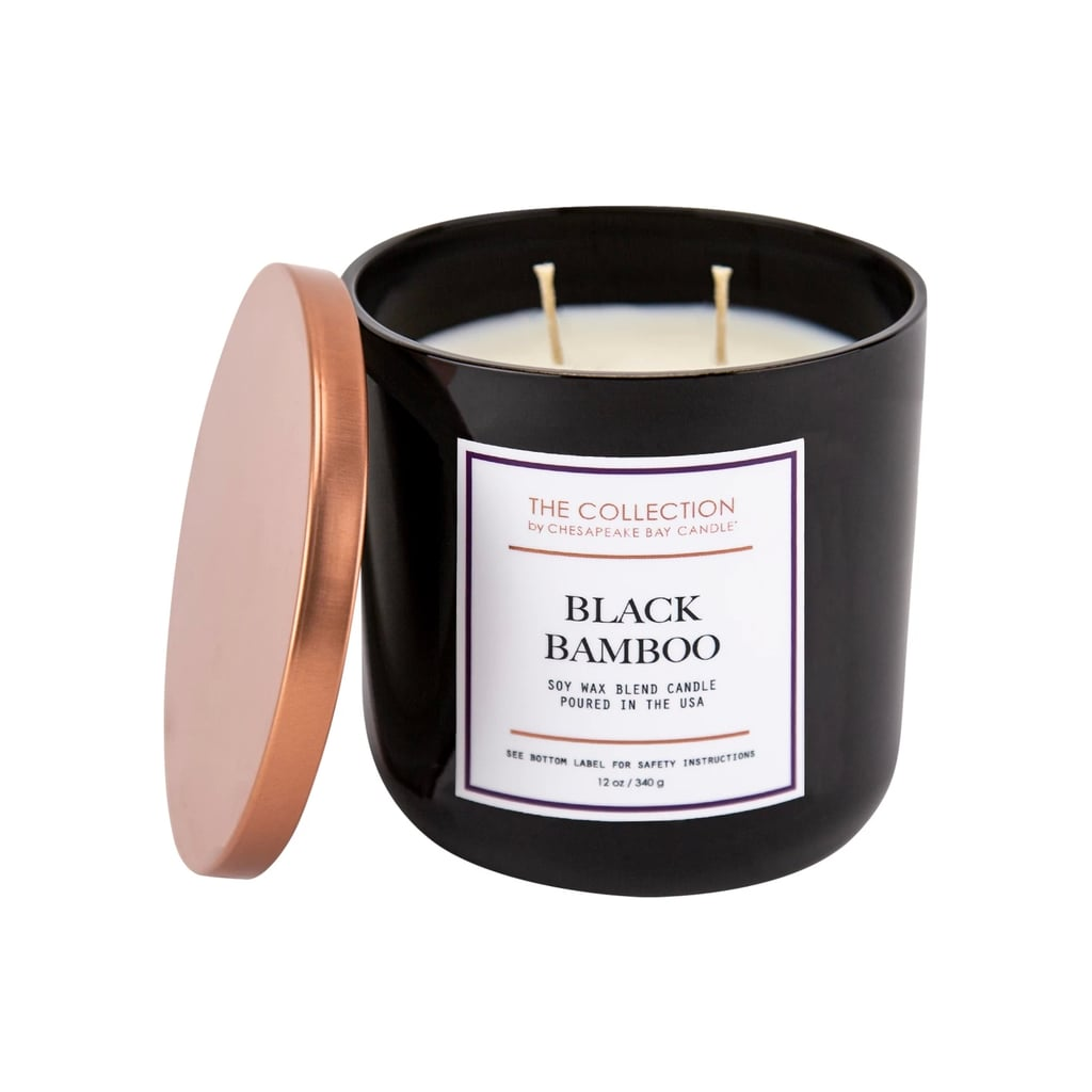 Best Candles At Target