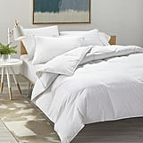 Nordstrom at Home 400 Thread Count All Season Goose Down Comforter