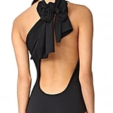 It's all about the details in this Araks Melika One-Piece ($335).