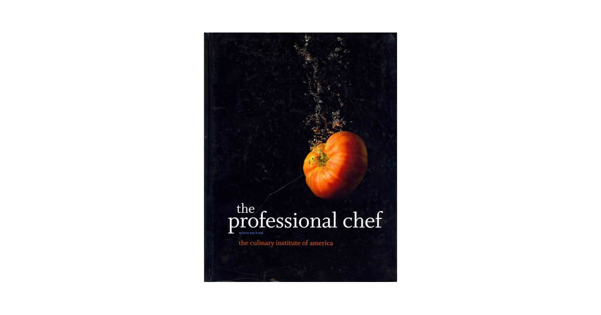A Chef 39 S Guide Gifts For Aspiring Chefs Popsugar Food