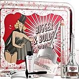 Benefit Cosmetics Bigger & Bolder Brows Kit