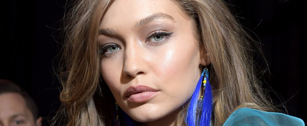 Get the Victoria's Secret Beauty Look For Under $50