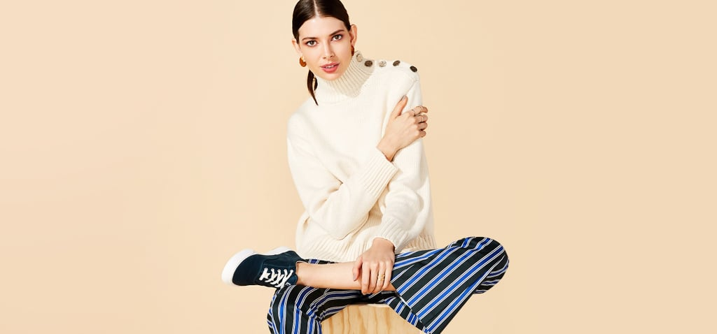 Cute Sneaker Outfits Fall 2018
