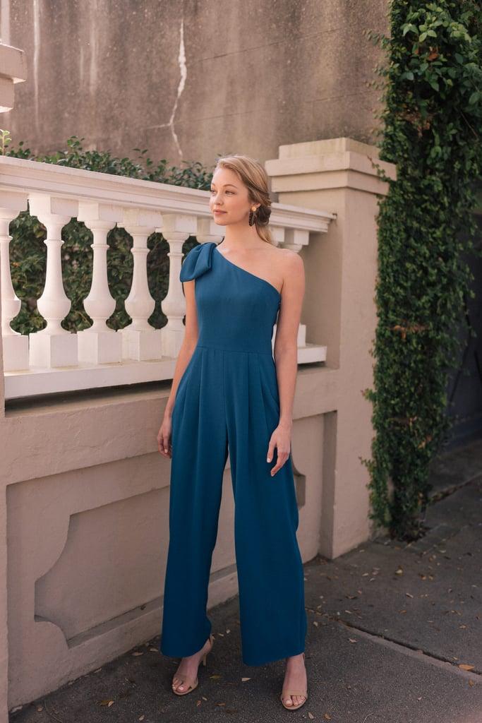 e0305851a351 Stitch Fix Gal Meets Glam Collection Summer 2019 | POPSUGAR Fashion