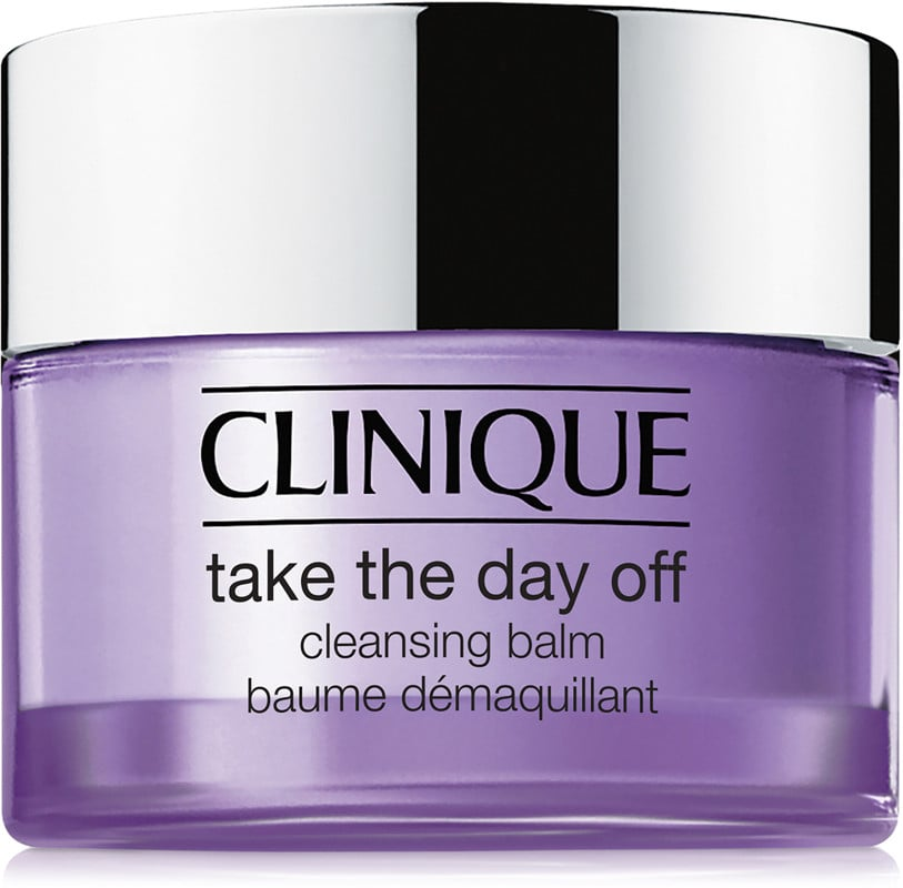 Clinique Travel Size Take The Day Off Cleansing Balm