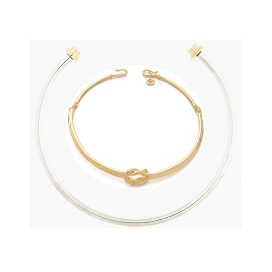 Accessories Trends: Shop Fine And Pretty Chokers Online