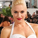 Sexy Gwen Stefani Pictures