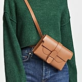 Senreve Aria Belt Bag