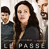 The Past is the latest from Asghar Farhadi, the director of A Separation, which won best foreign language film at the 2012 Oscars. The story, about people navigating new relationships and old, stars The Artist's Bérénice Bejo. We heard that the emotional tale especially touched Nicole Kidman. Nicole, a juror at this year's festival, apparently left a screening of the film in tears. France typically chooses to submit native filmmakers for its Oscar contender each year, but with The Past's strong showing at Cannes, there is talk that it could be in the running for best foreign language film at the next Academy Awards.